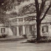 House Image (jpg)