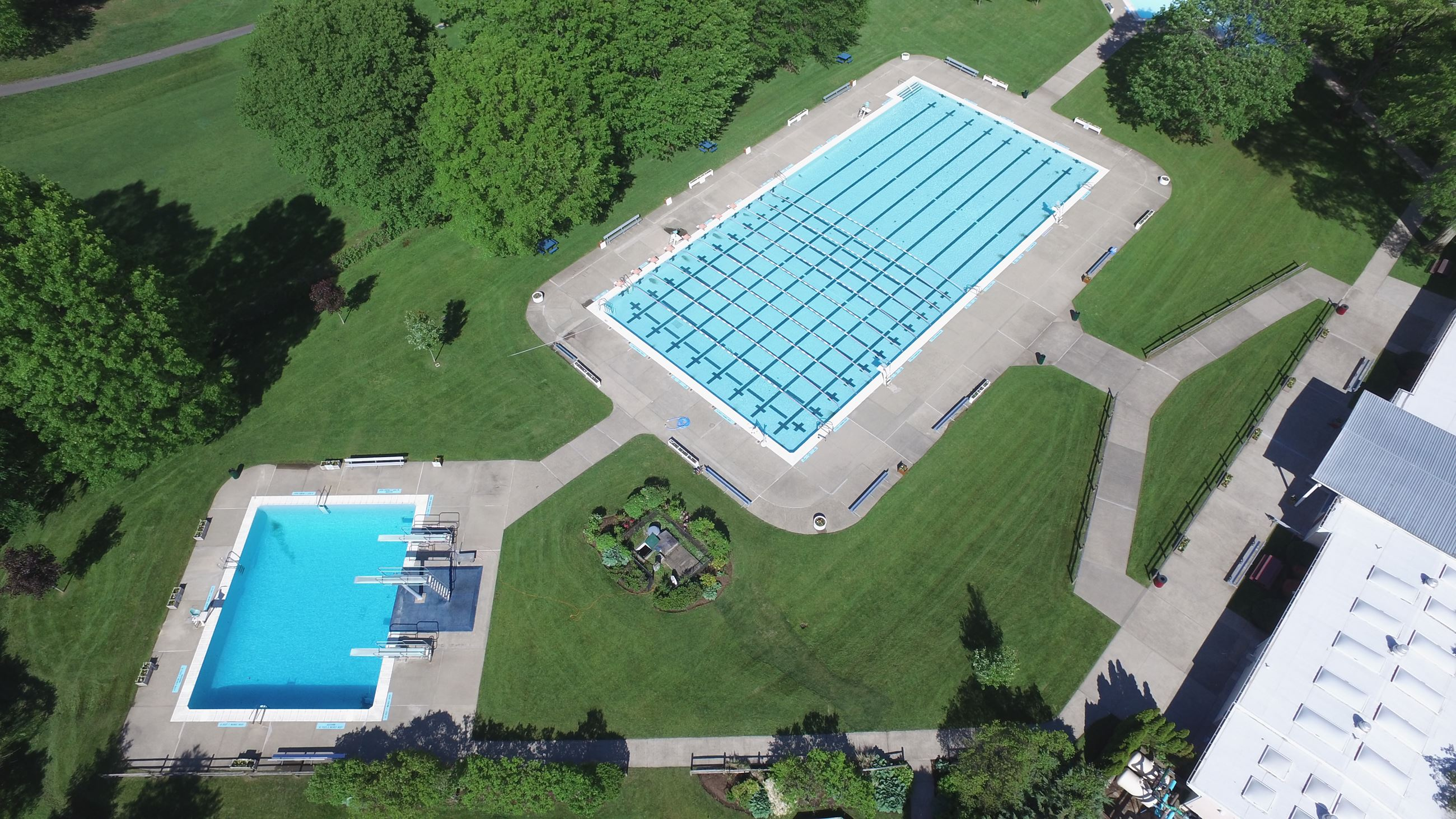 Pool Drone Picture 3